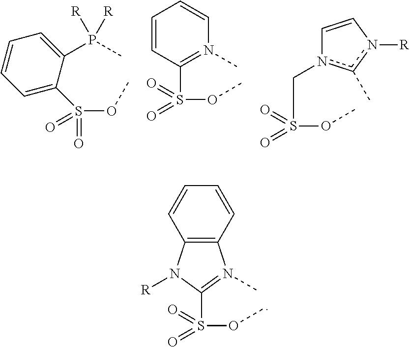 Figure US09773986-20170926-C00063