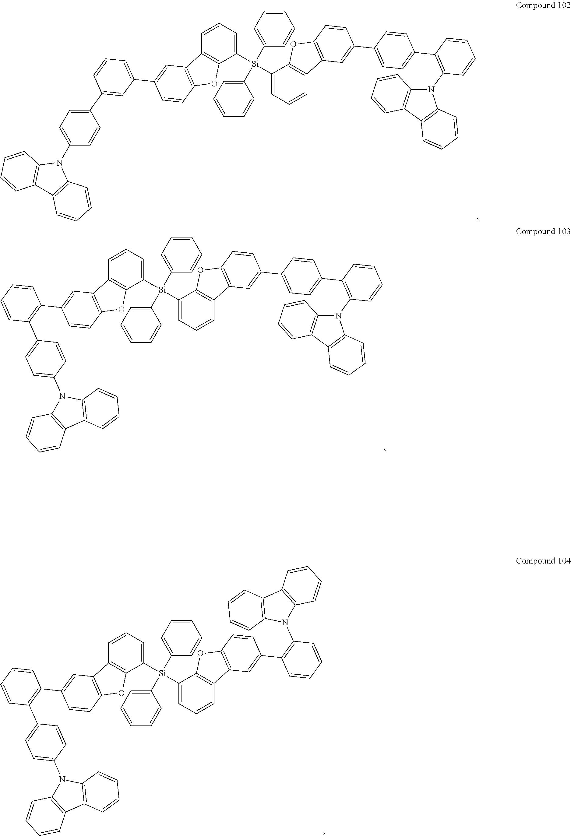 Figure US09780316-20171003-C00285
