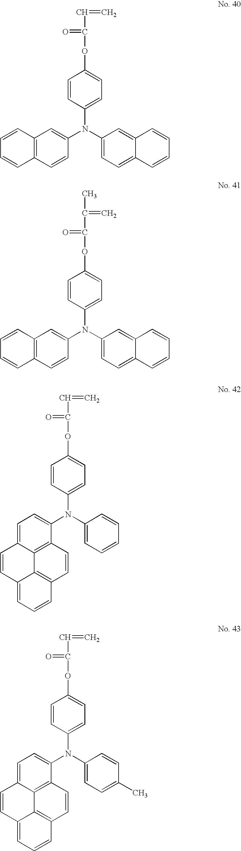 Figure US07824830-20101102-C00029