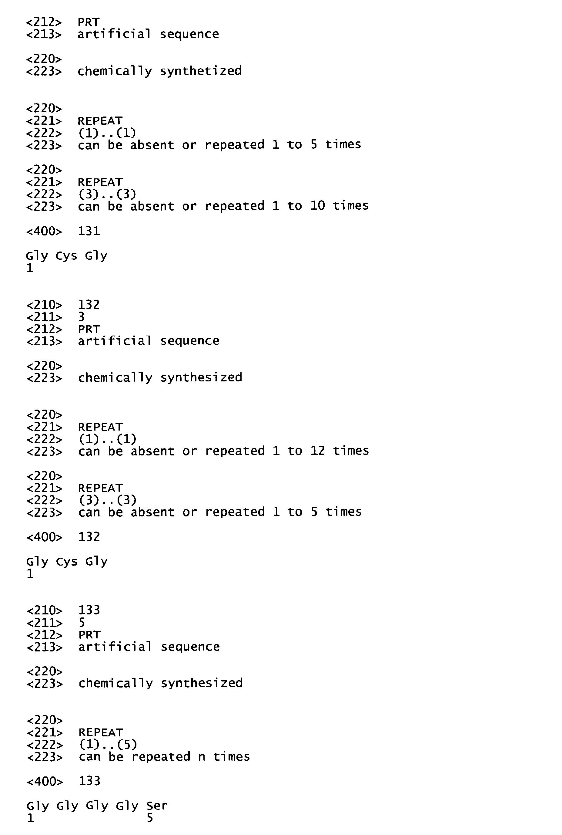 Figure imgb0159