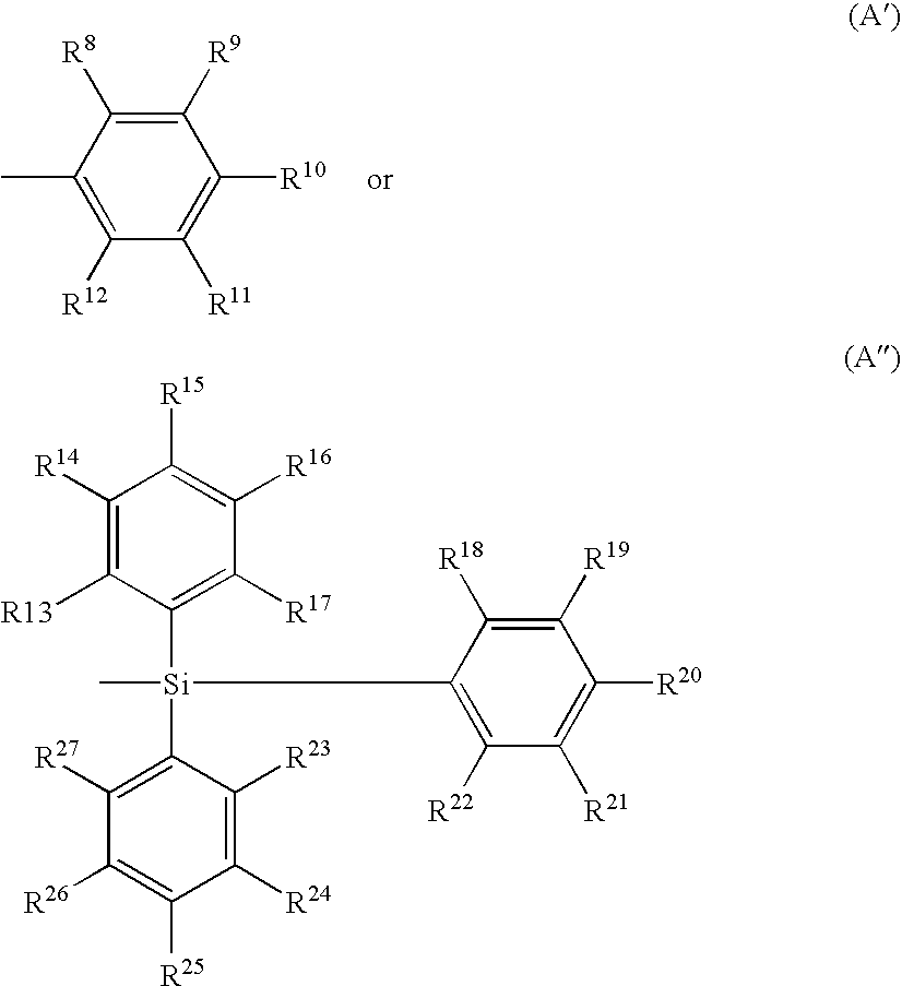Figure US08154195-20120410-C00025