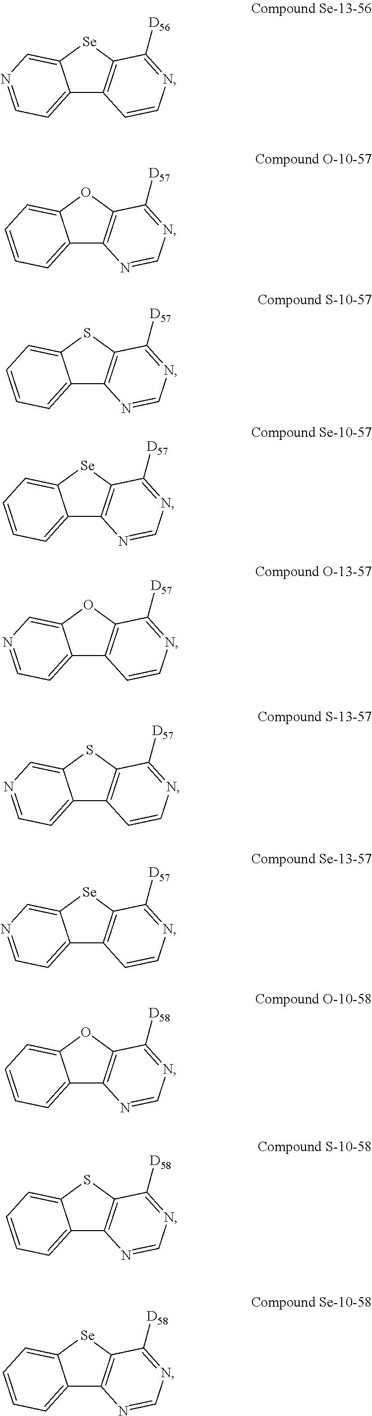 Figure US09324949-20160426-C00033