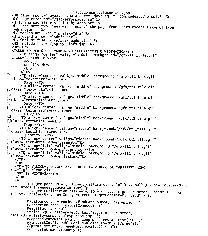 Figure US20030023489A1-20030130-P00209