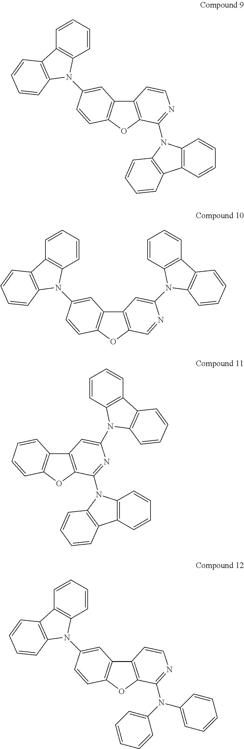 Figure US09518063-20161213-C00049