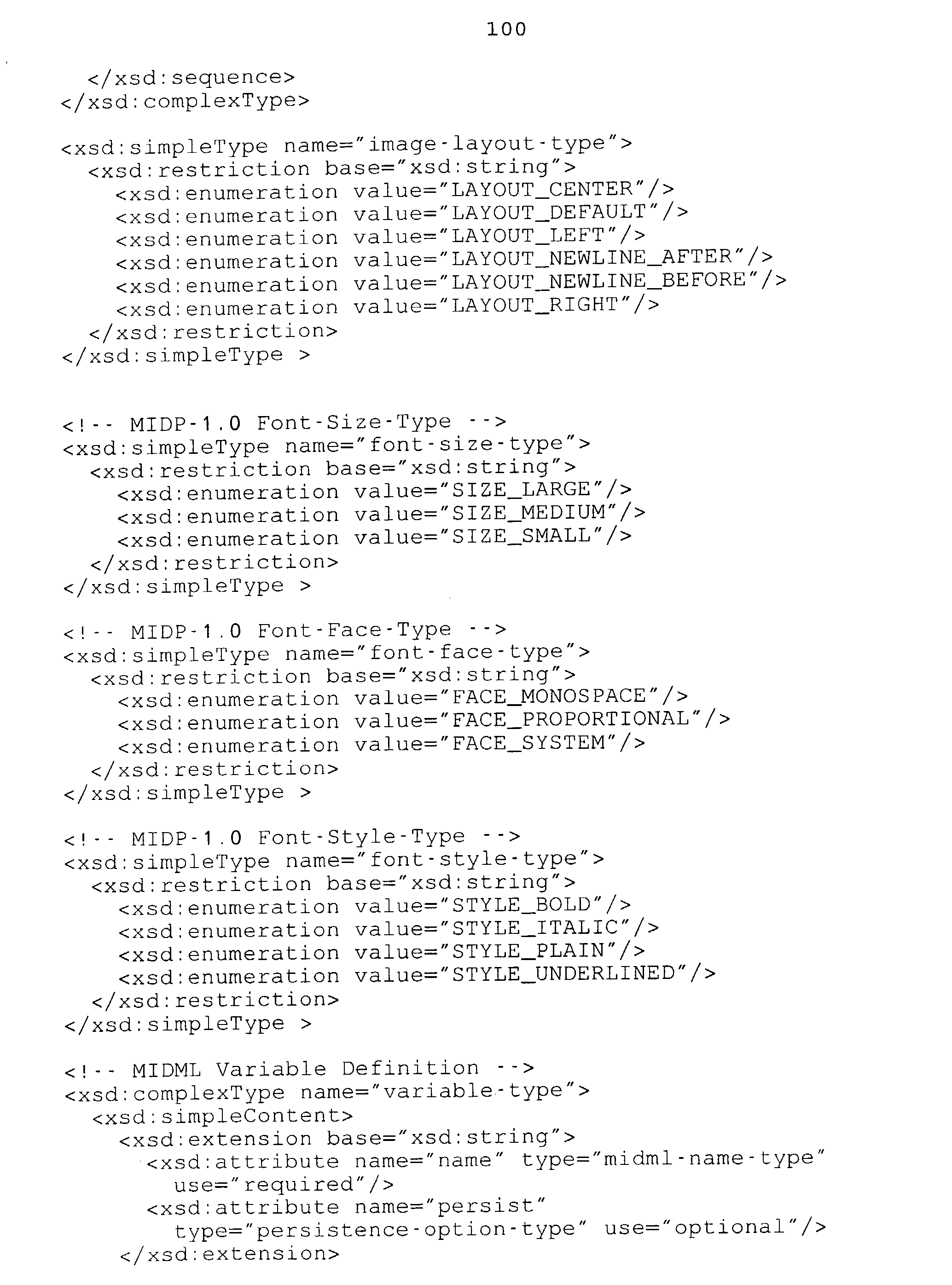 Figure US20030182625A1-20030925-P00008