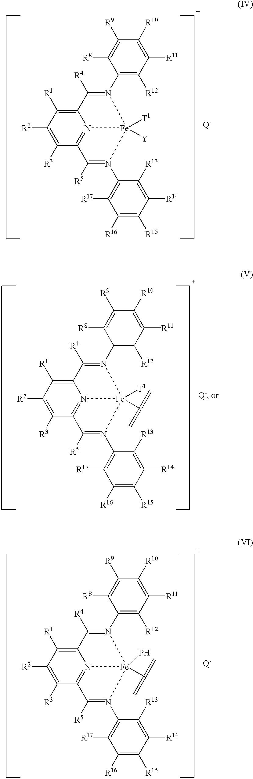 Figure US20030036615A1-20030220-C00005