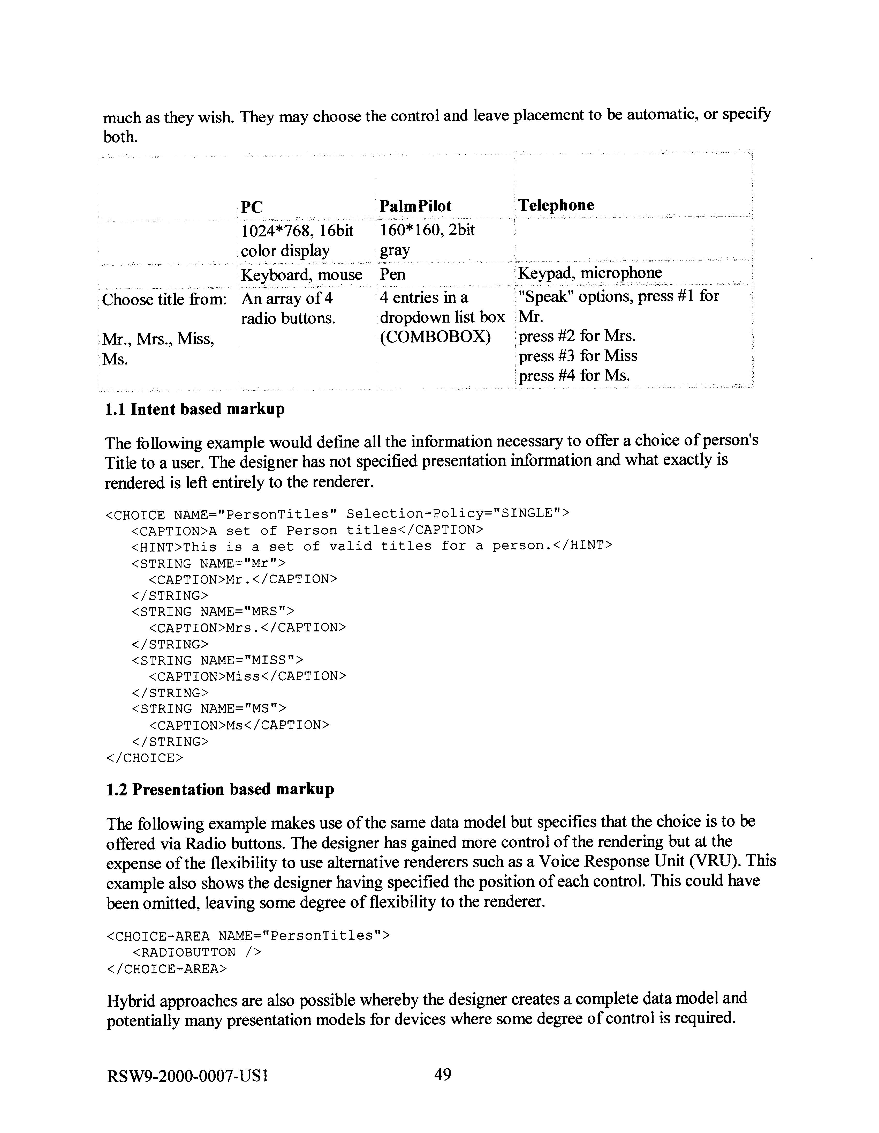 Figure US06781609-20040824-P00004