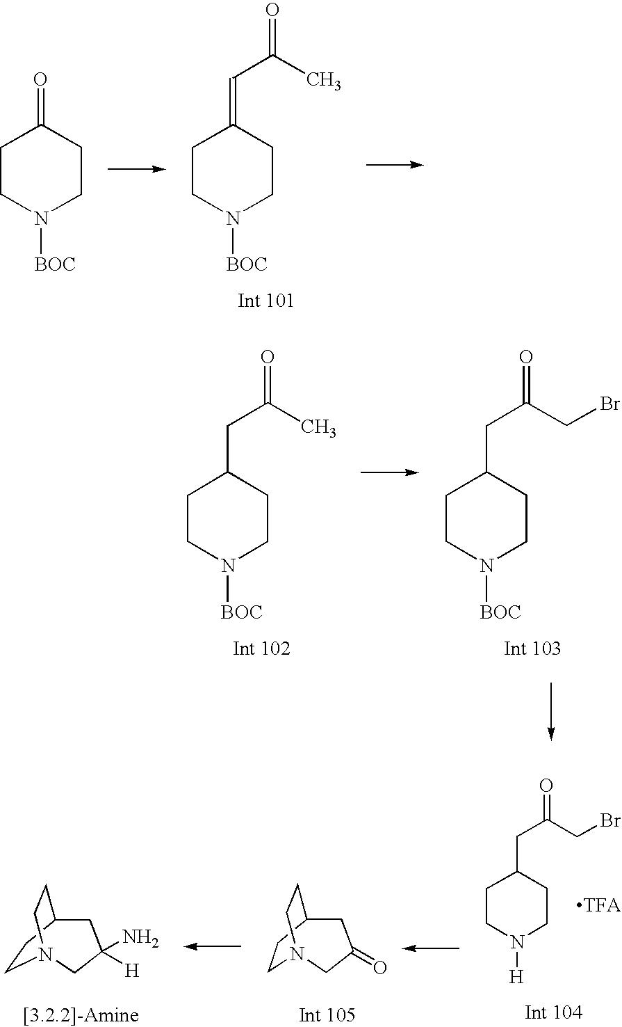 Figure US07001900-20060221-C00045
