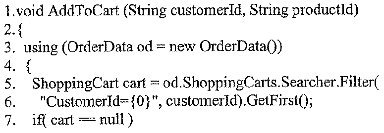 Figure 112006001331581-pat00006