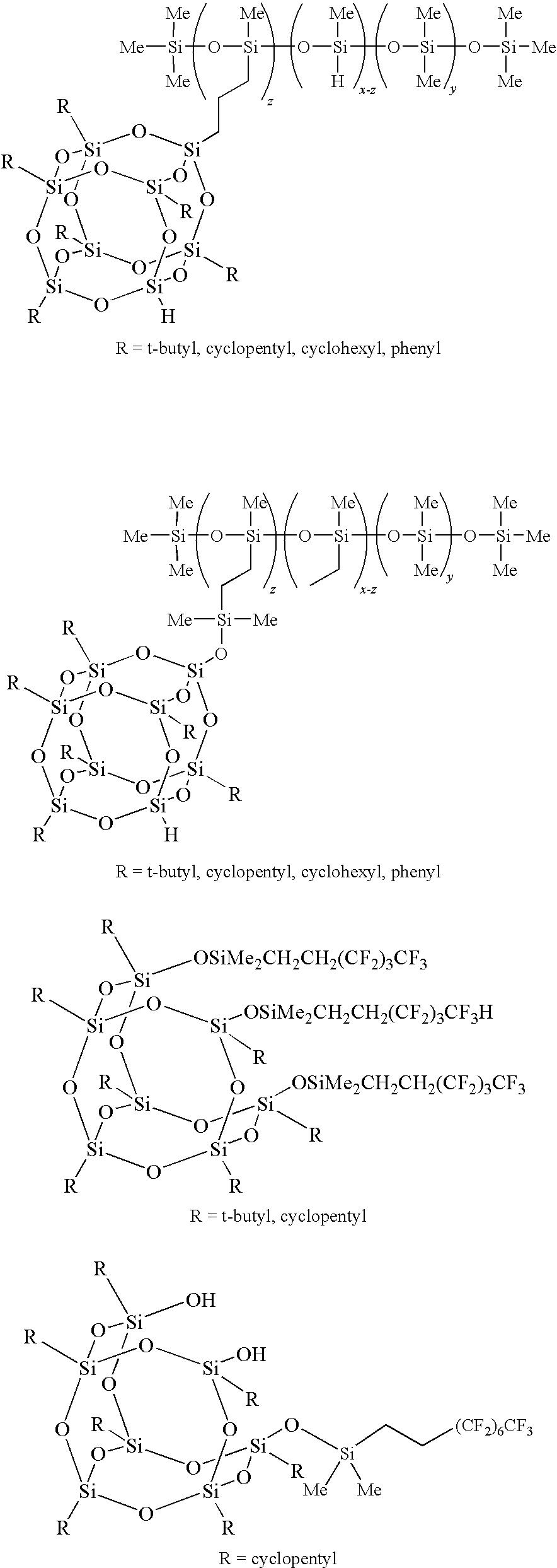 Figure US08026028-20110927-C00022