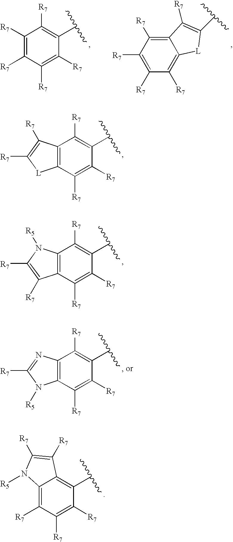 Figure US08450307-20130528-C00031