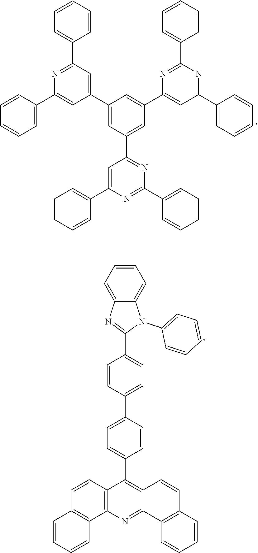Figure US10033004-20180724-C00110