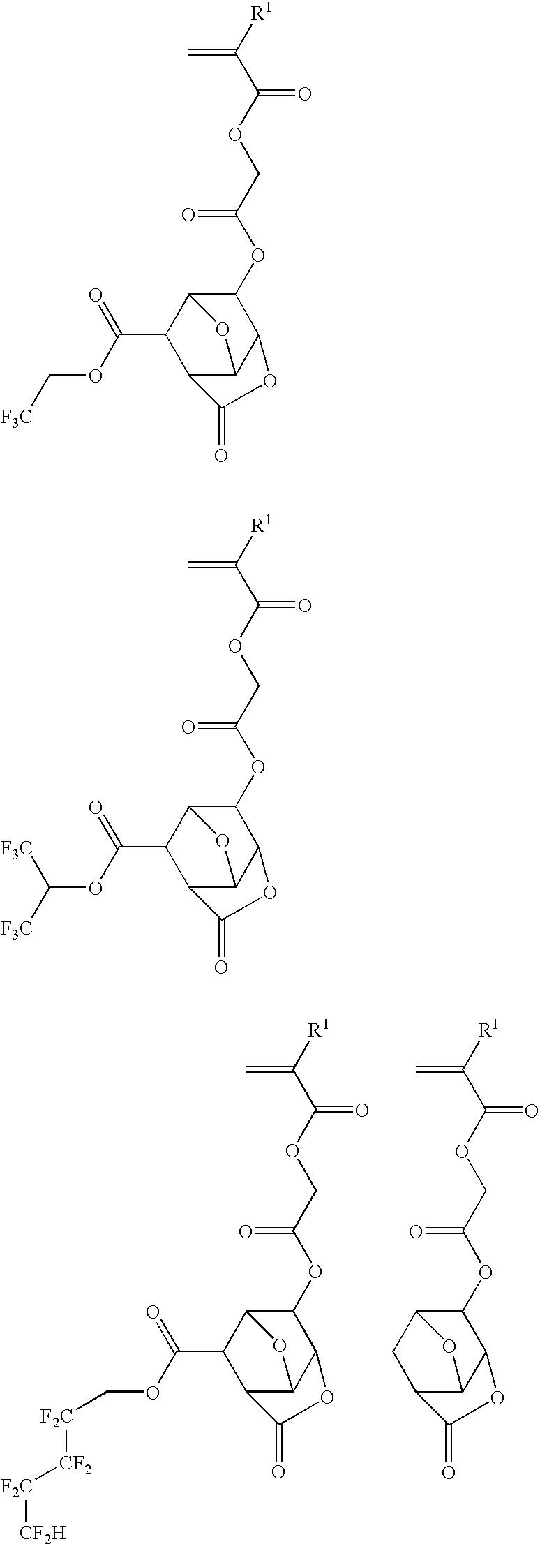 Figure US20080026331A1-20080131-C00016
