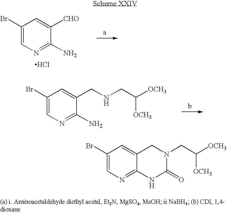Figure US07879872-20110201-C00061