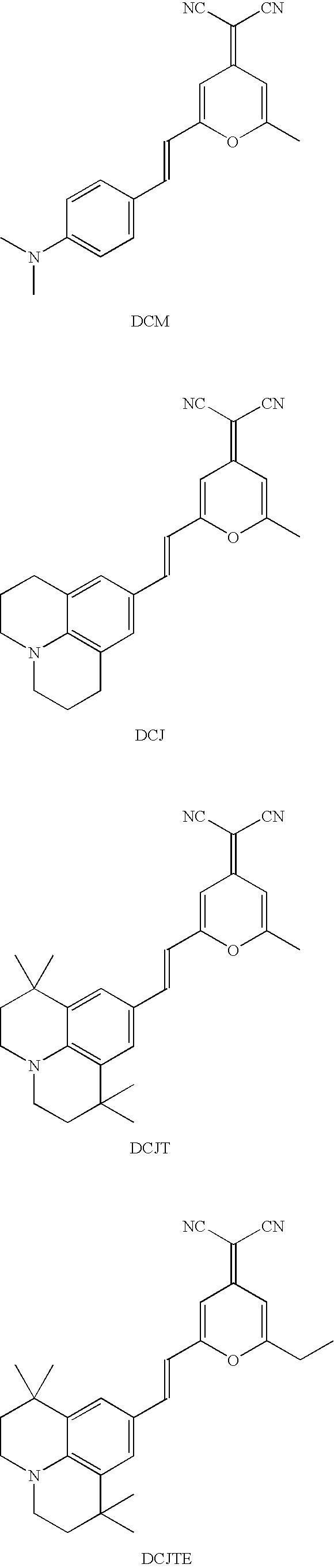 Figure US20070126347A1-20070607-C00028