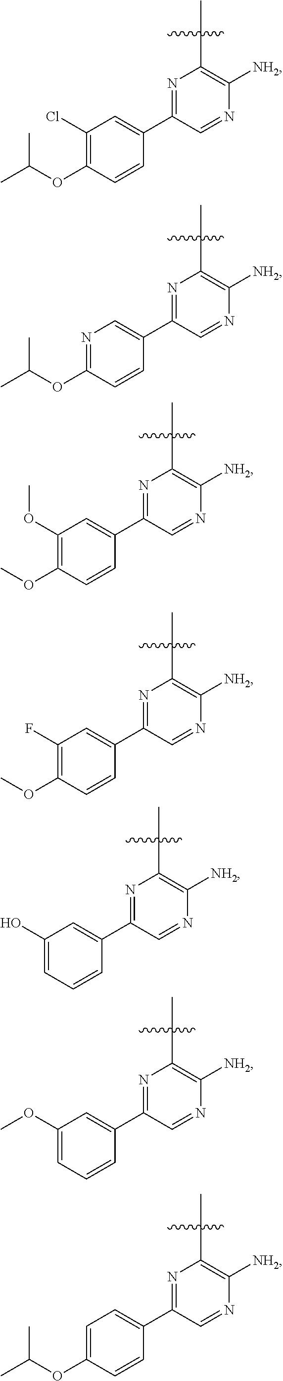 Figure US08940742-20150127-C00035