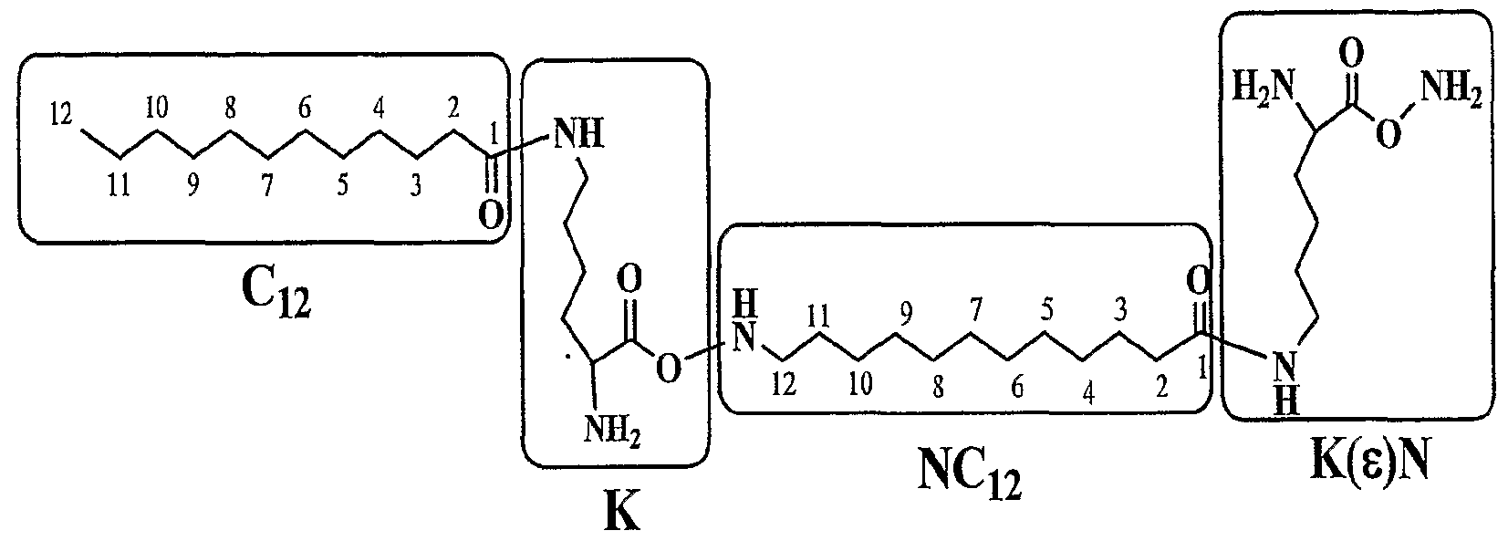 WO2008132738A2 - Anticancerous polymeric agents - Google Patents
