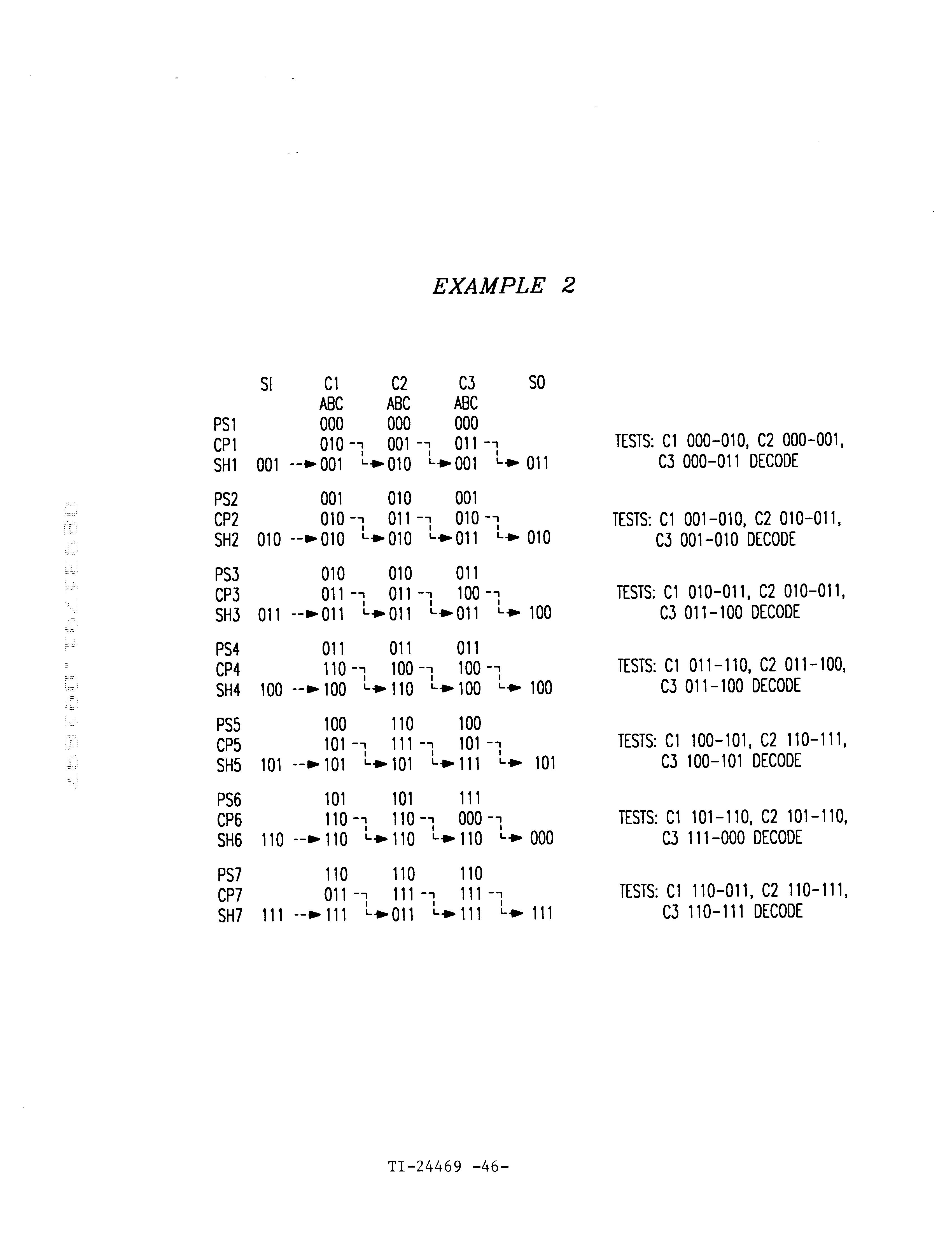 Figure US06260165-20010710-P00003