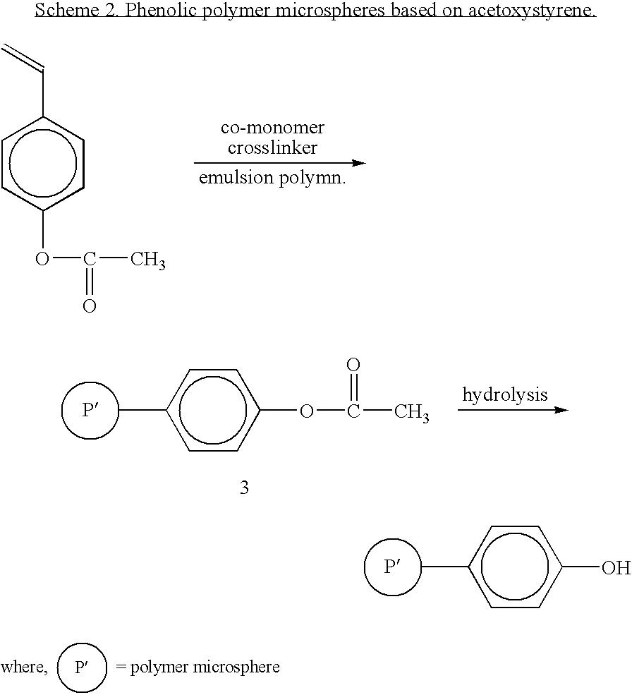 Figure US07378260-20080527-C00002