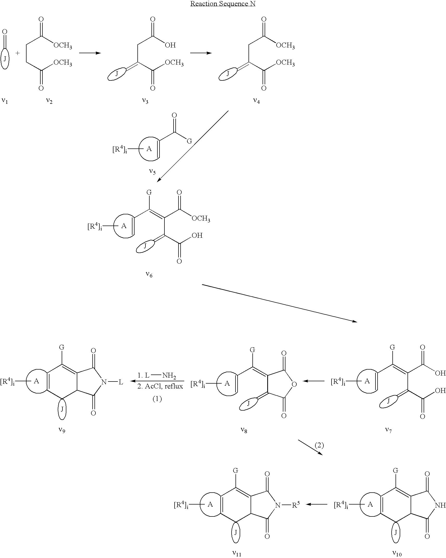 Figure US20070075388A1-20070405-C00036