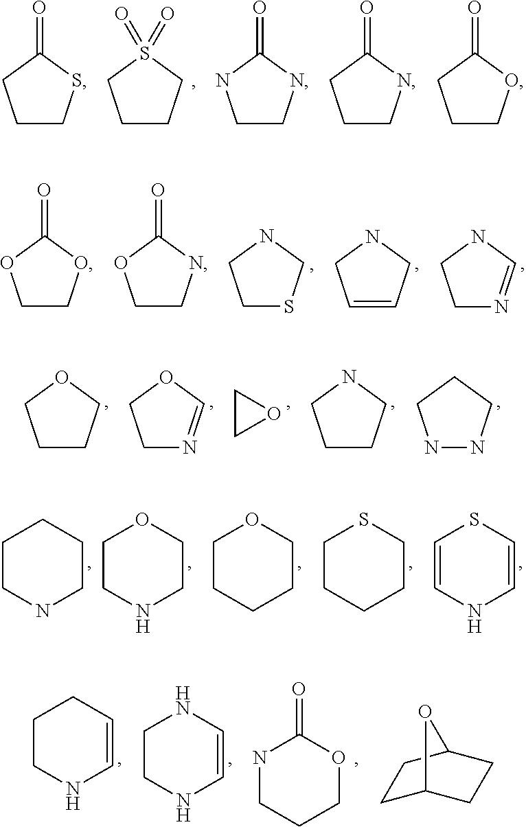 Figure US08524748-20130903-C00017