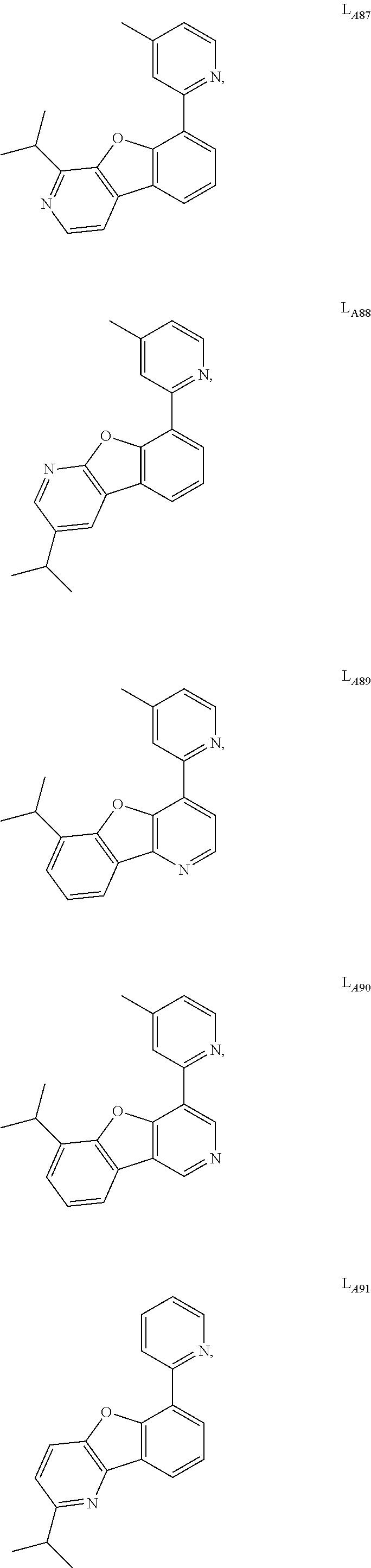 Figure US09634264-20170425-C00069