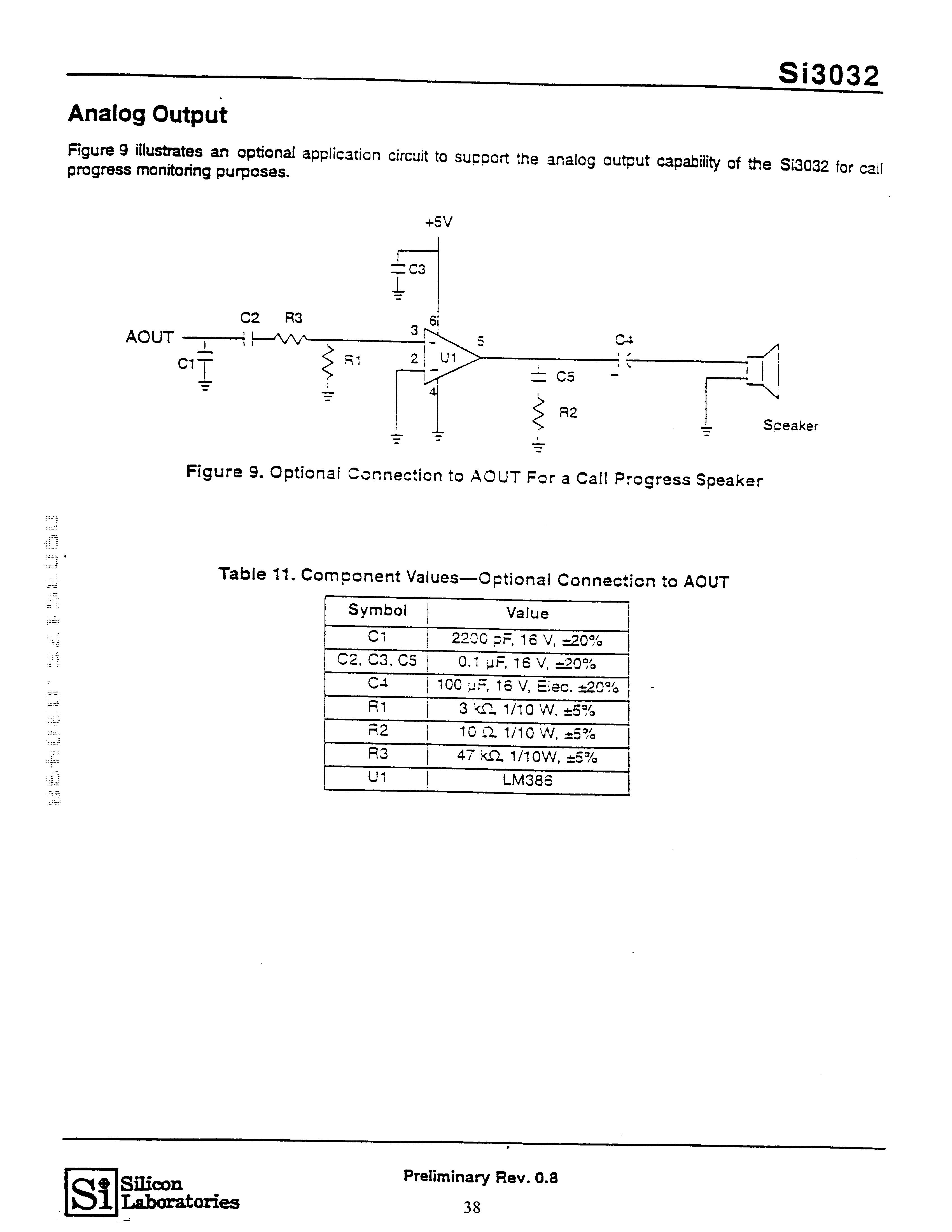 Figure US06385235-20020507-P00009