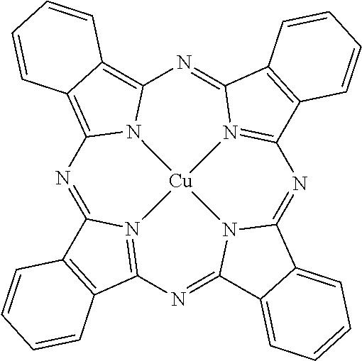 Figure US09711730-20170718-C00064