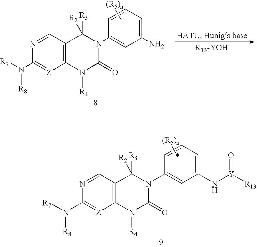 Figure US07371750-20080513-C00003