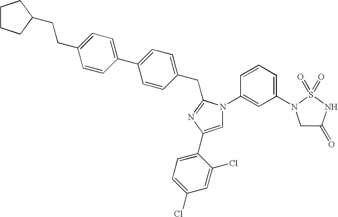 Figure US08404731-20130326-C00200