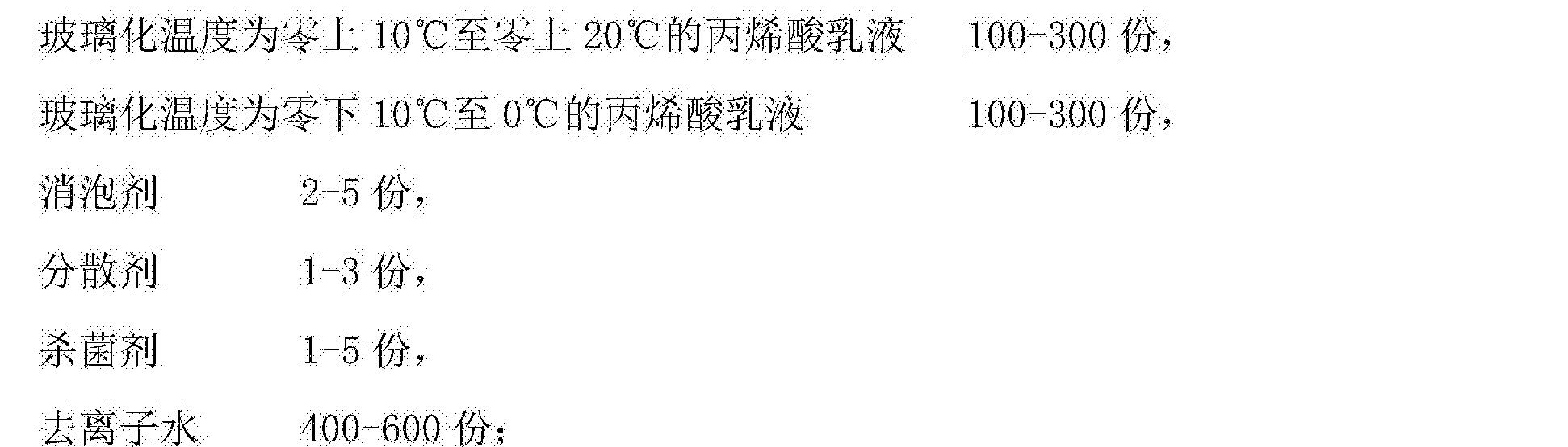 Figure CN107216082AC00021