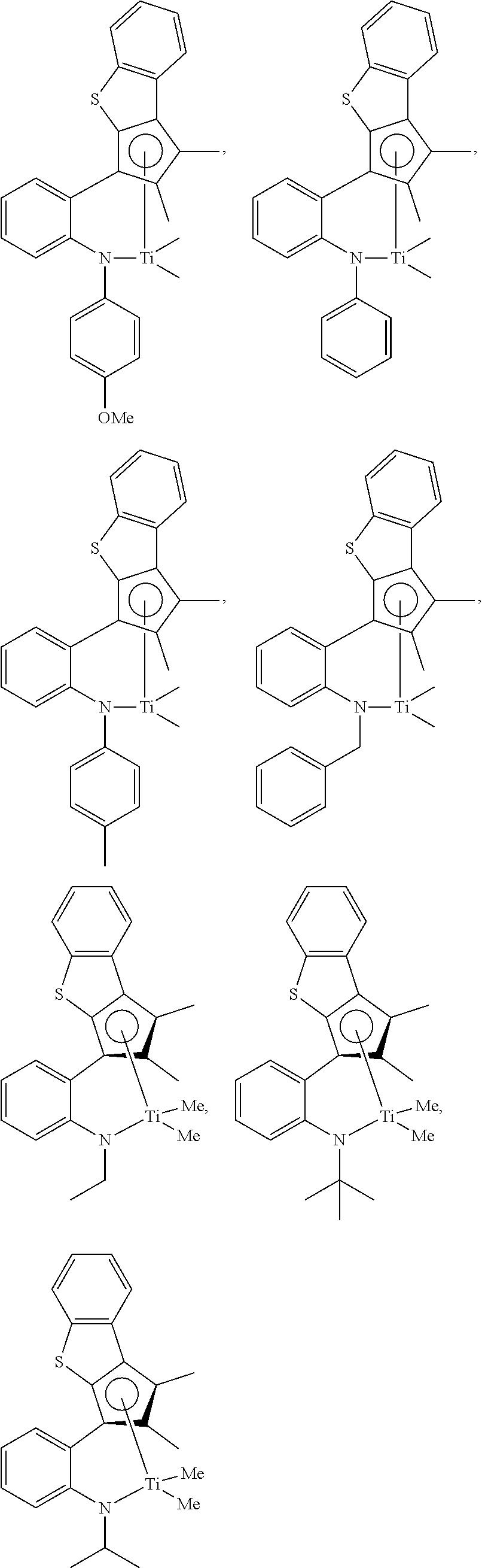 Figure US09683061-20170620-C00004