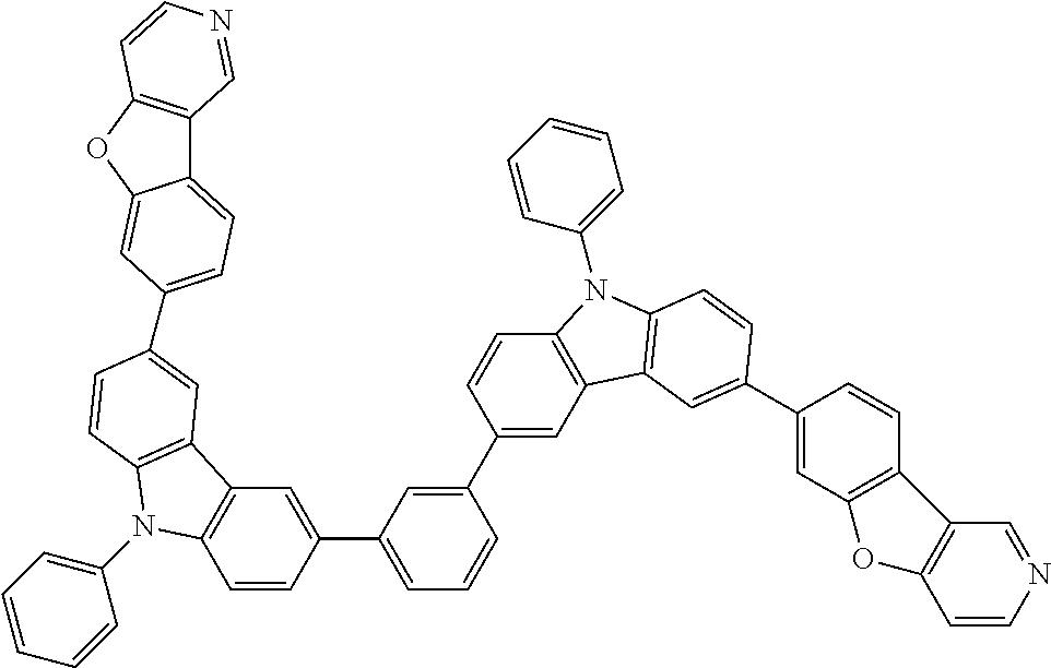 Figure US09231218-20160105-C00088