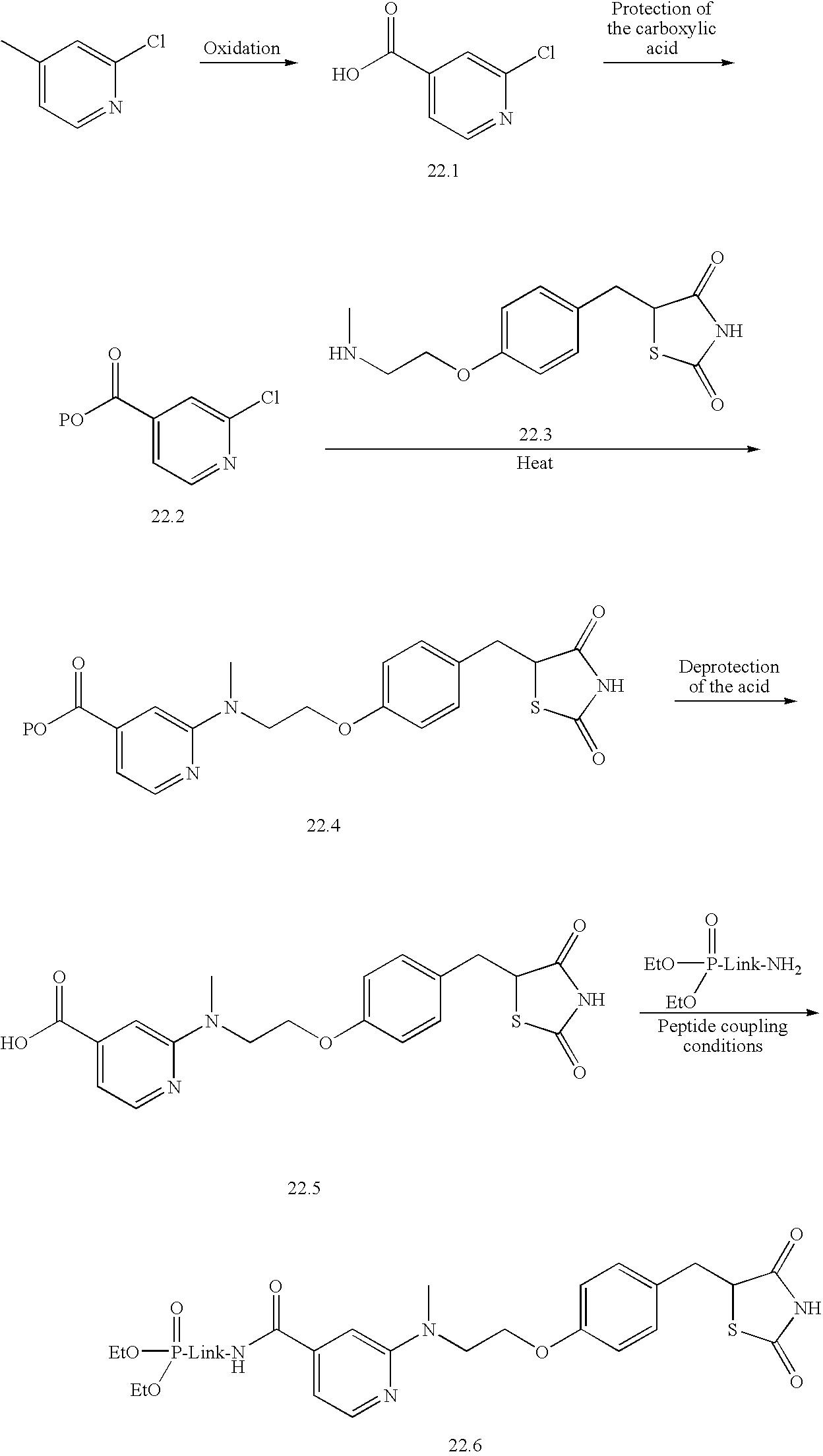 Figure US07407965-20080805-C00219