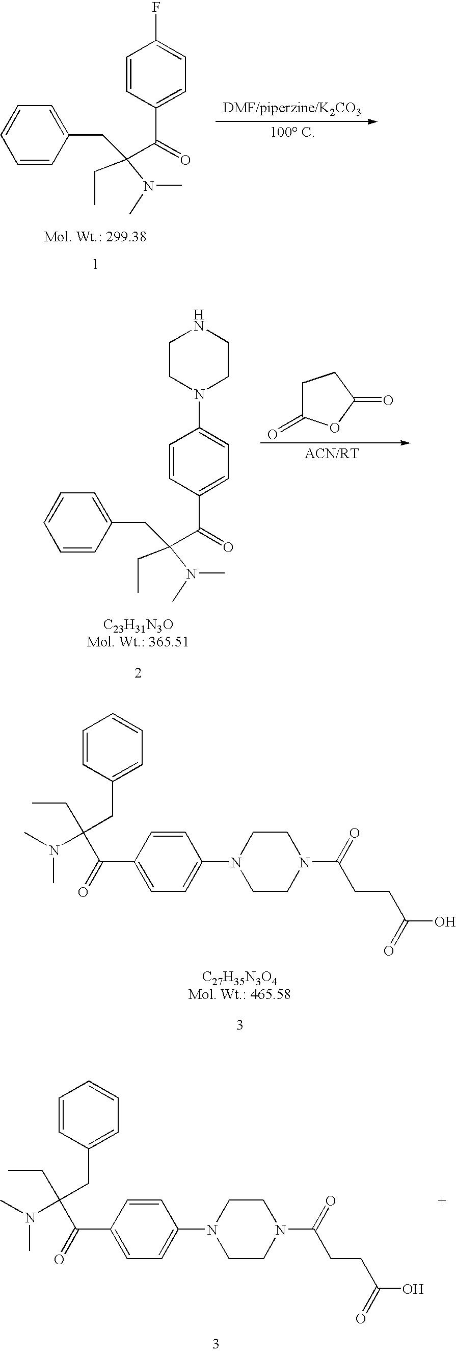 Figure US08324256-20121204-C00031