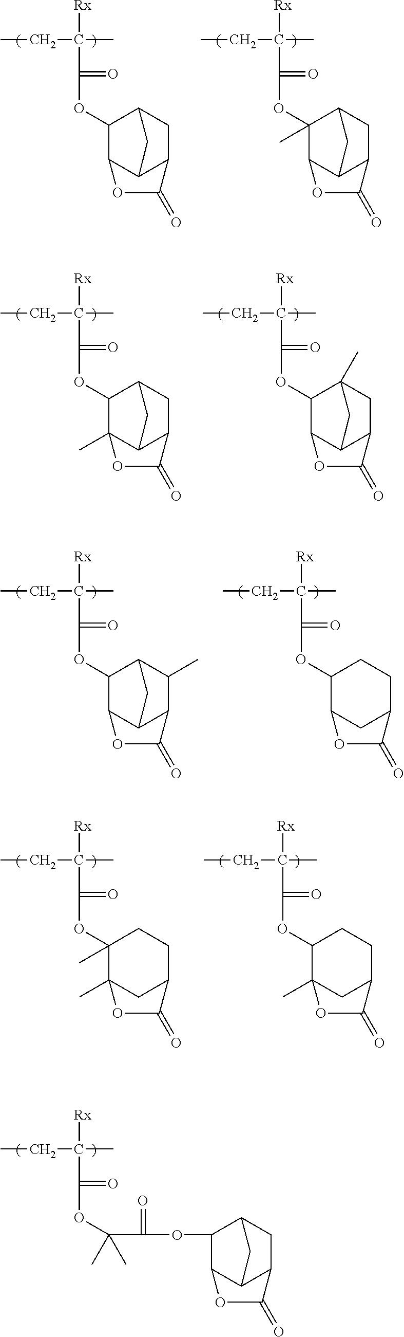Figure US08632942-20140121-C00027