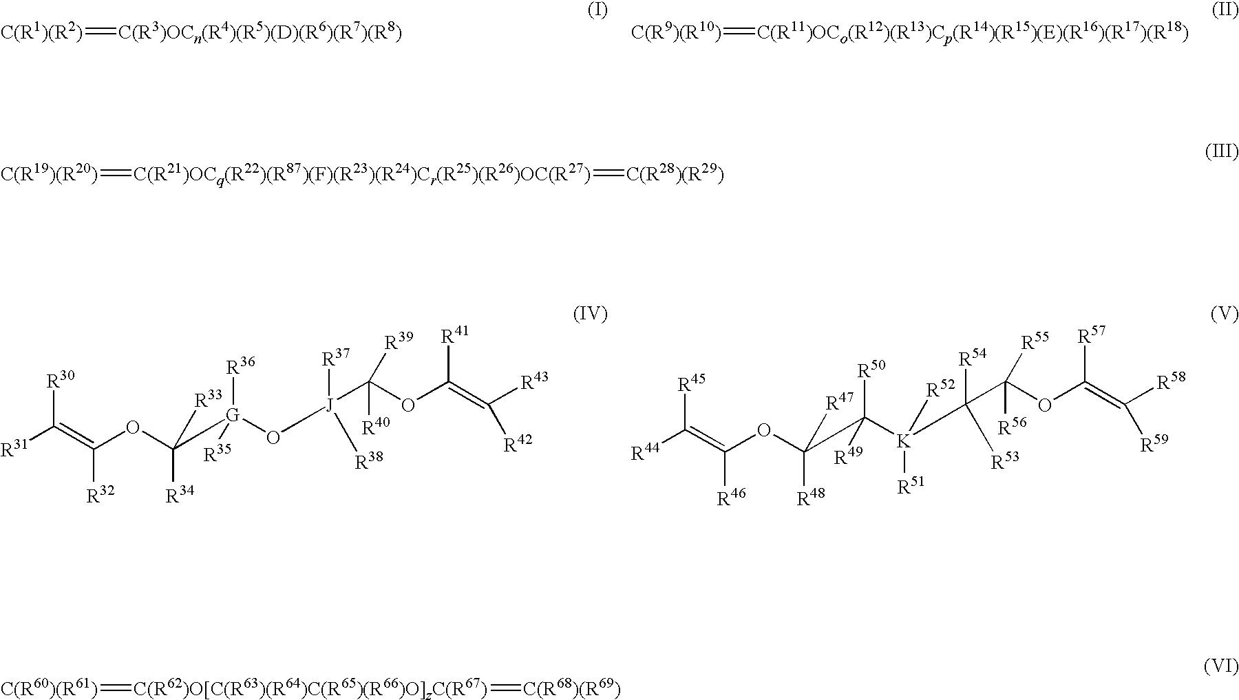 Figure US08637602-20140128-C00007