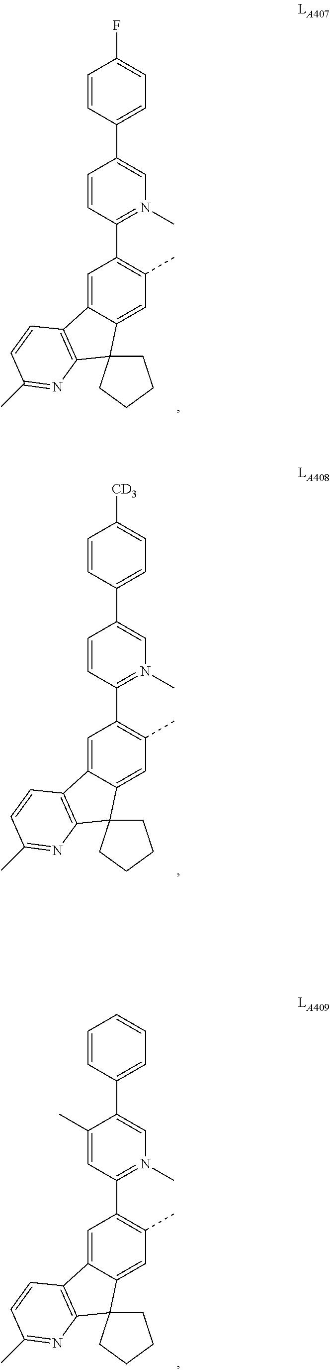 Figure US10003034-20180619-C00546