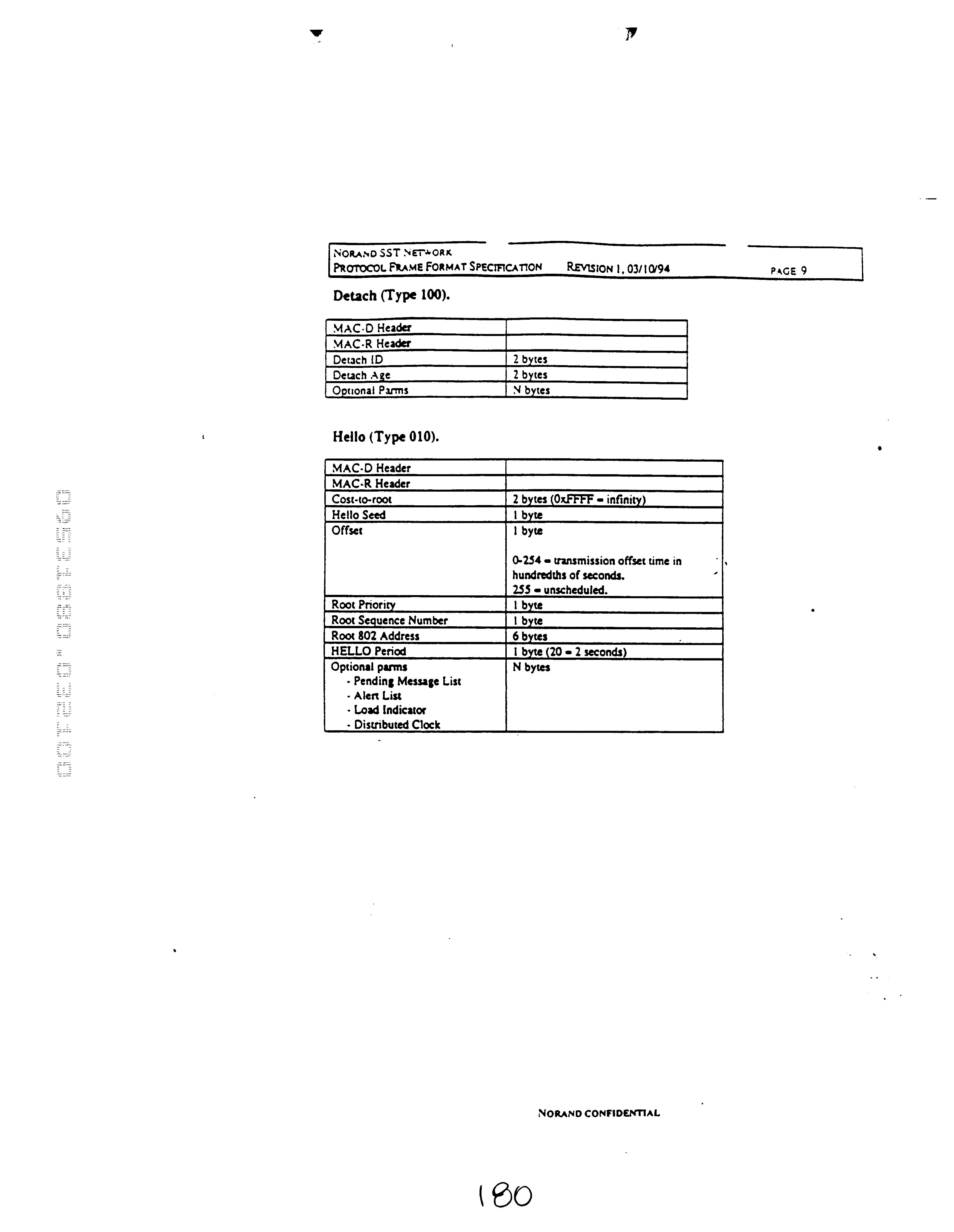 Figure US06400702-20020604-P00121