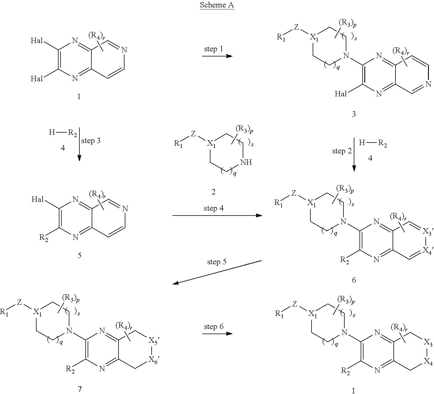 Figure US09181249-20151110-C00004