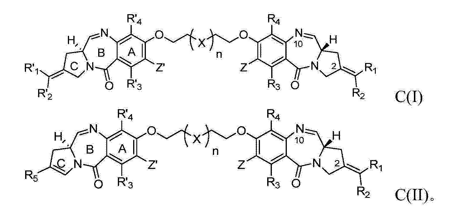 Figure CN104411721AD00742