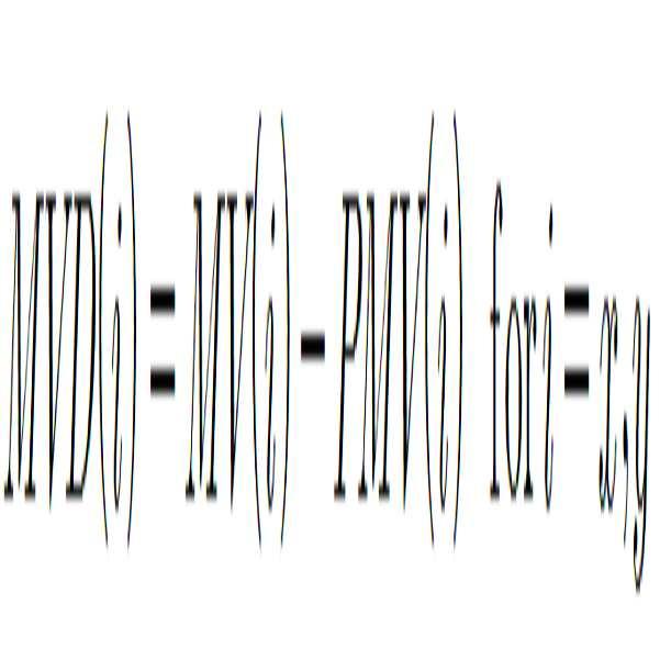 Figure 112012051253496-pat00004