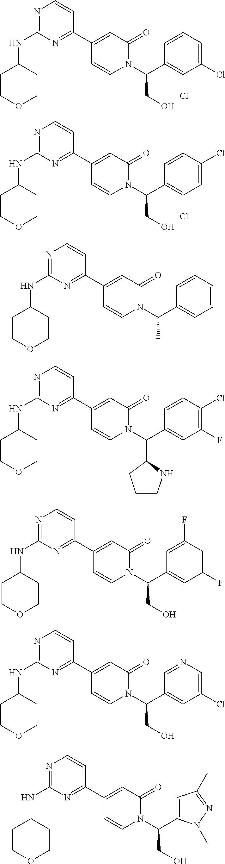 Figure US08697715-20140415-C00441
