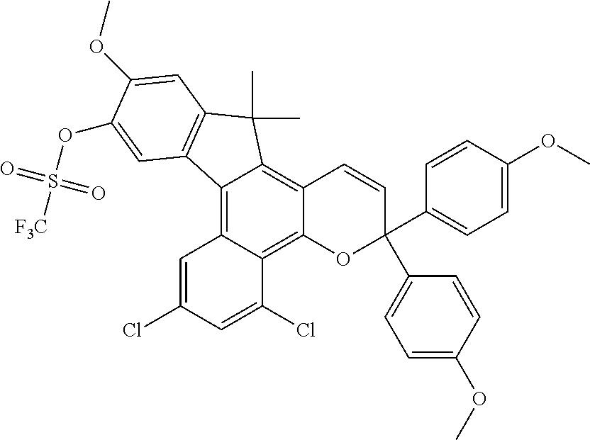 Figure US08698117-20140415-C00079