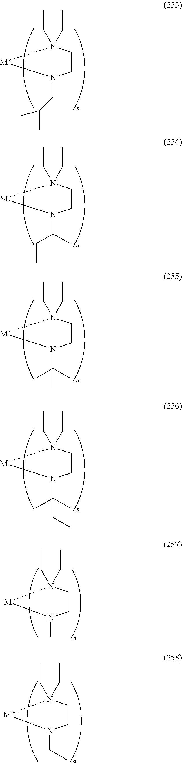 Figure US08871304-20141028-C00051