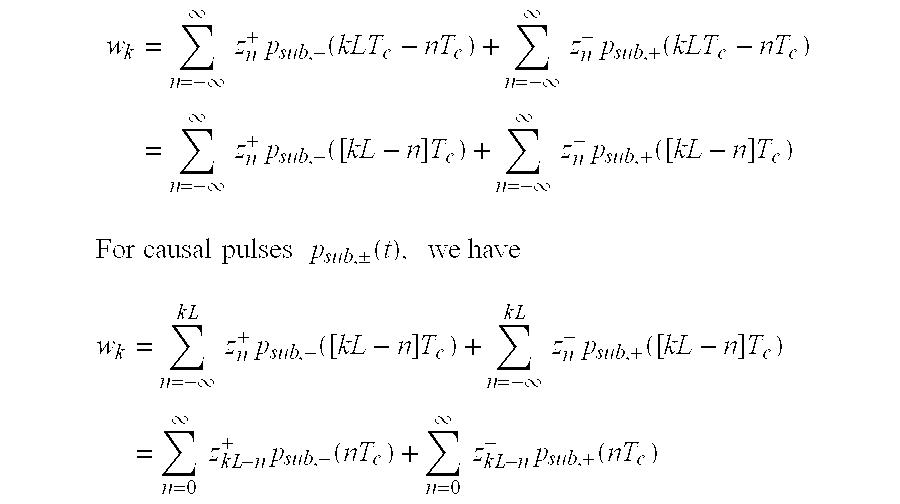 Figure US06442195-20020827-M00006