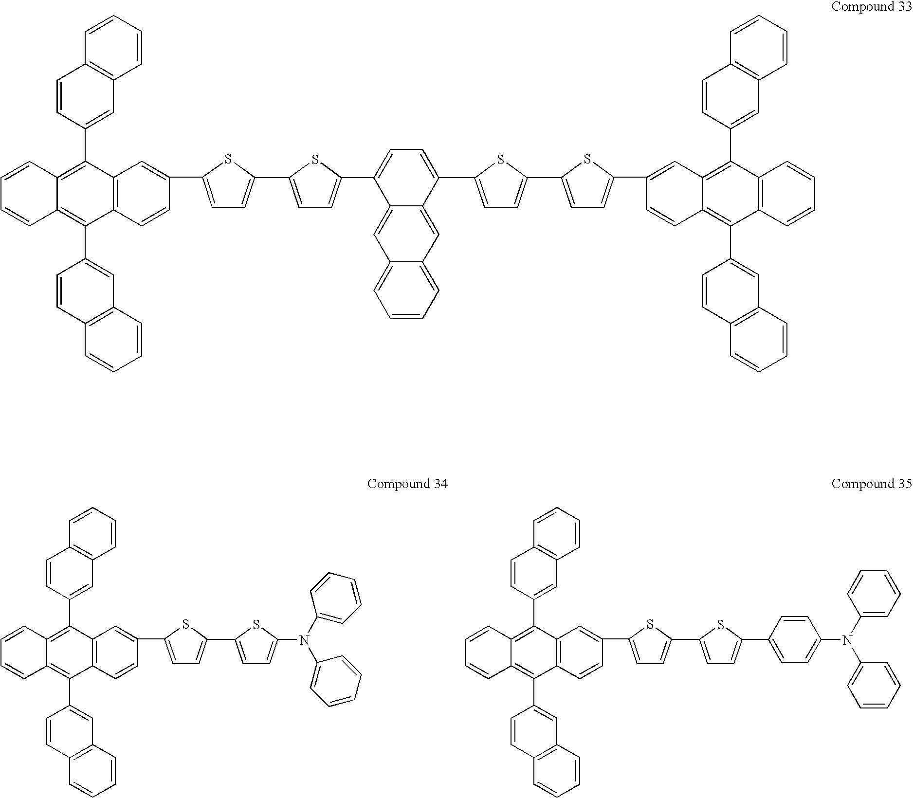 Figure US07485733-20090203-C00016