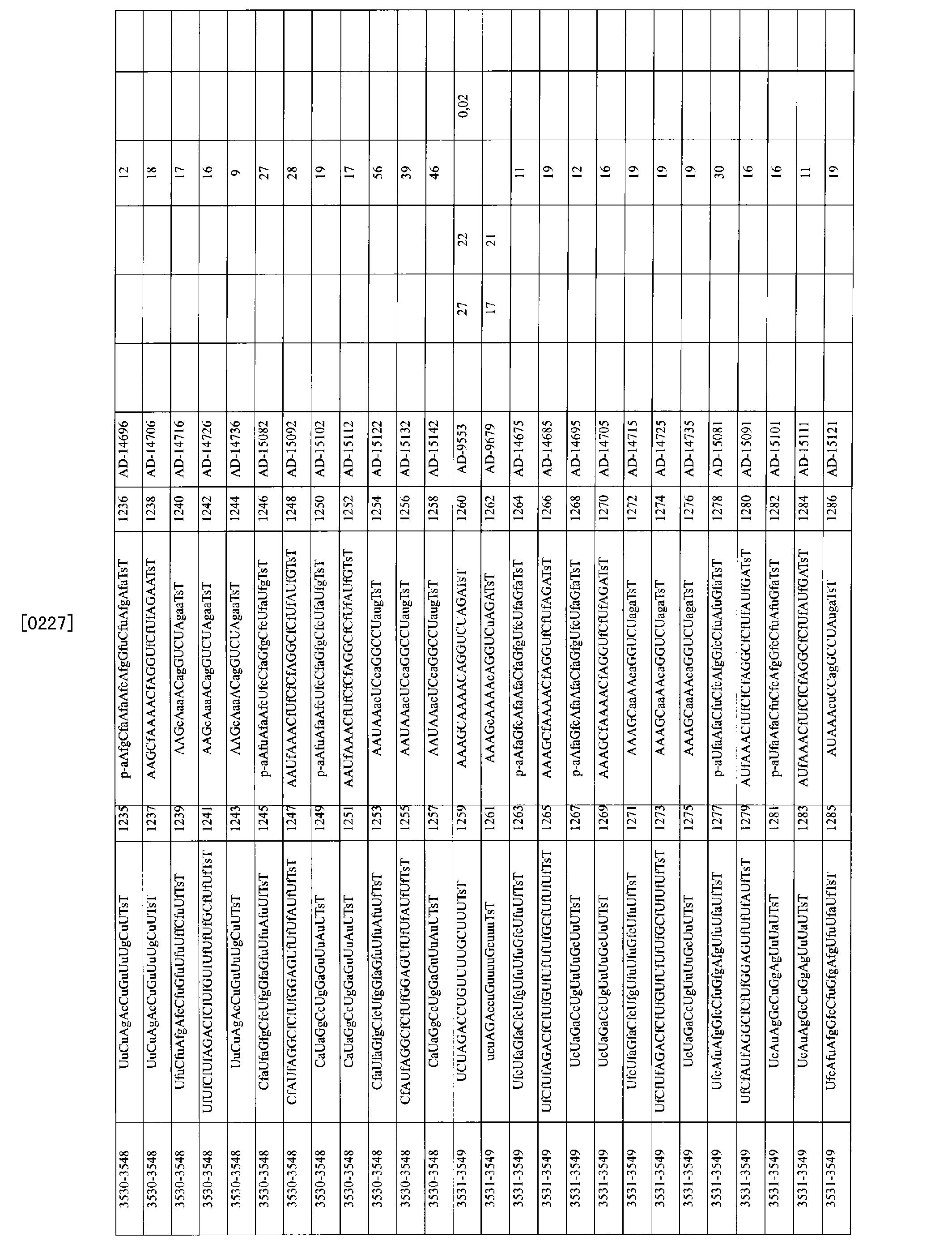 Figure CN103614375AD00551