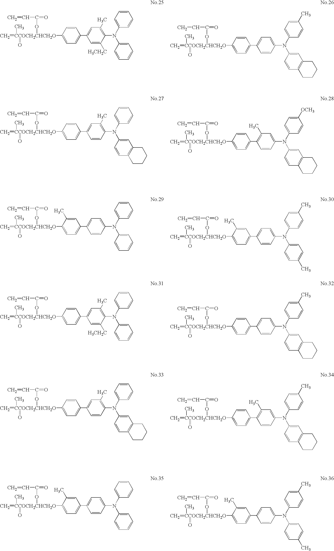 Figure US07629094-20091208-C00014