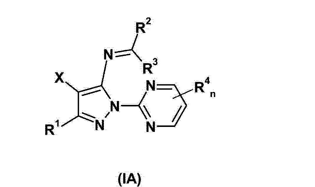 Figure CN102834390BD00101